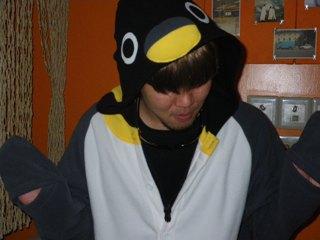 コピー ~ Halloween 2009.10.30 033