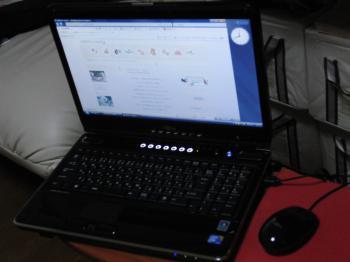 092716_convert_20090930005411.jpg