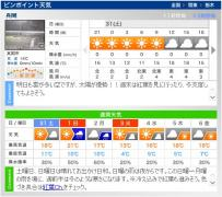 weathernews.jpg