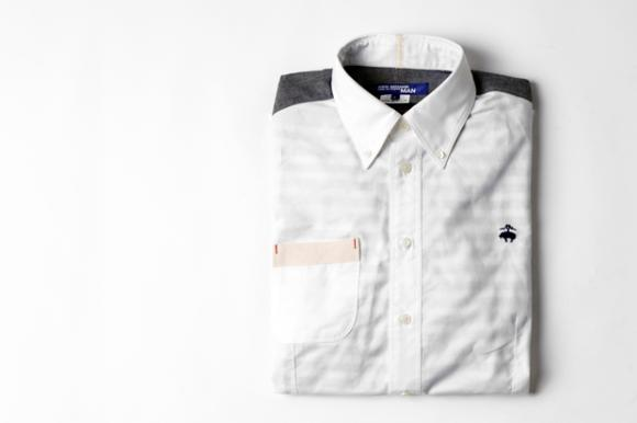 junya-watanabe-comme-des-garcons-man-x-brooks-brothers-button-down-shirt-0_20110414001033.jpg