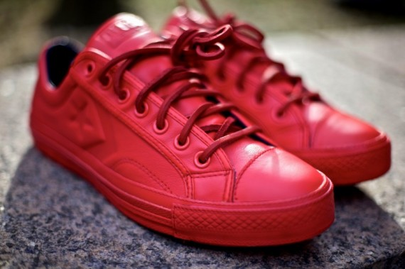ronnie-fieg-converse-star-player-75-red-wiz-khalifa-2-570x379.jpg