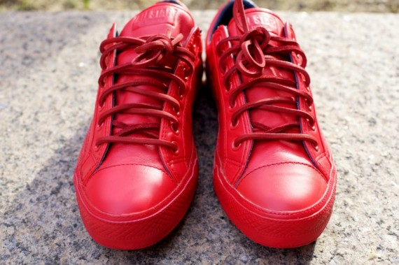 ronnie-fieg-converse-star-player-75-red-wiz-khalifa-3-570x379.jpg