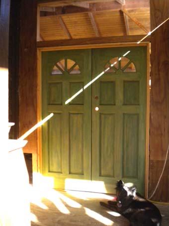 20091025door1.jpg