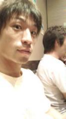 20090918192546.jpg