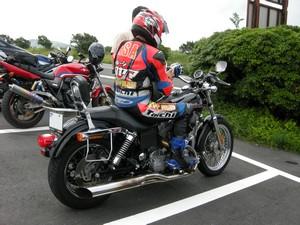 200908091014.jpg