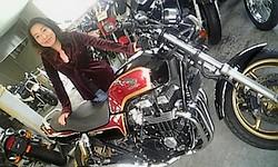 200909261318.jpg