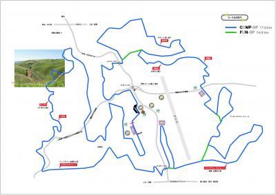 コース図11aagp_coursu1