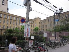 精華小学校1