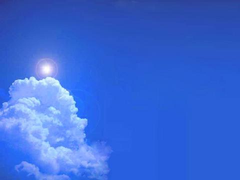 blue-sky[1]