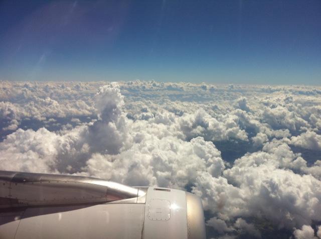 airJPG.jpg