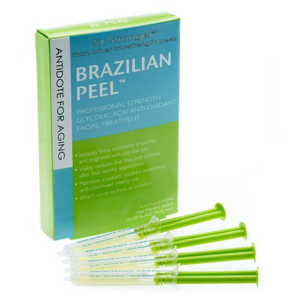 brazilian-peel_1.jpg