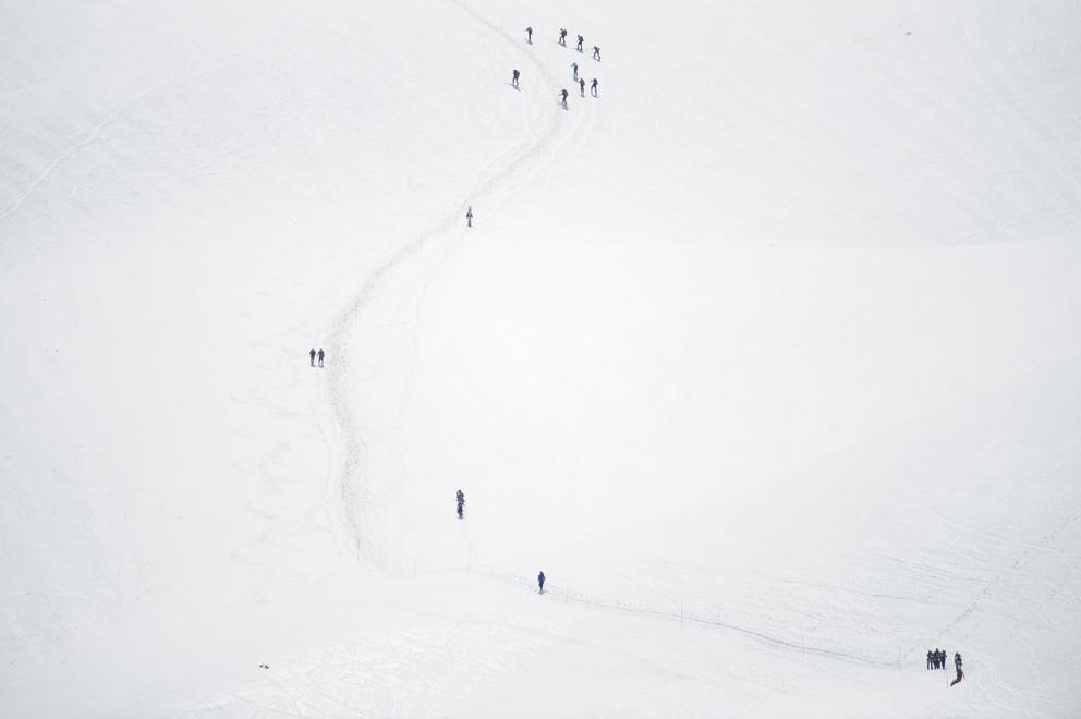 _DSC8773_スキーヤー.jpg