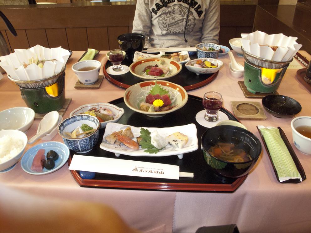 IMG_0567_夕食.jpg