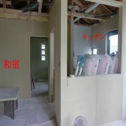 CIMG1450_convert_20090810080701.jpg