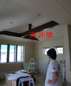 CIMG1760_convert_20090831112633.jpg