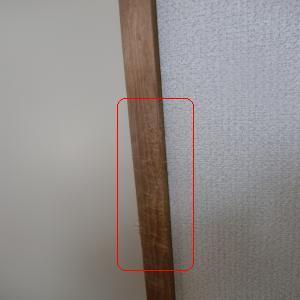 CIMG1900_convert_20090917081850_convert_20090917082013.jpg