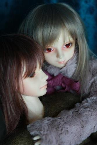 IMG_6307_convert_20120207210439.jpg