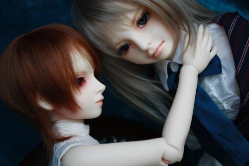 IMG_6687_convert_20120219195348.jpg