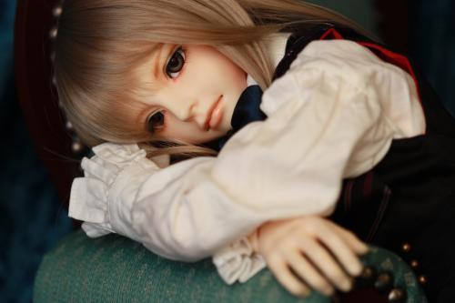 IMG_6789_convert_20120219200435.jpg