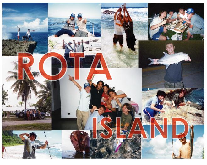 rotaimage2.jpg