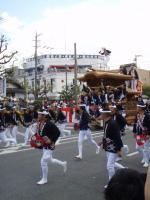 0909danjiri1.jpg