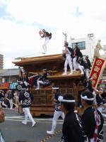 0909danjiri2.jpg