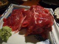 0909nakaochi.jpg