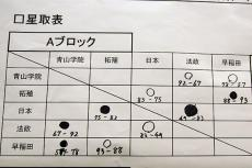 110429_s1.jpg