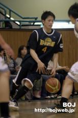 110430_asahi.jpg