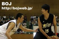 110430_sakamoto.jpg