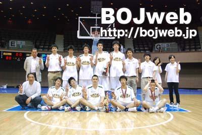 110612aogaku.jpg