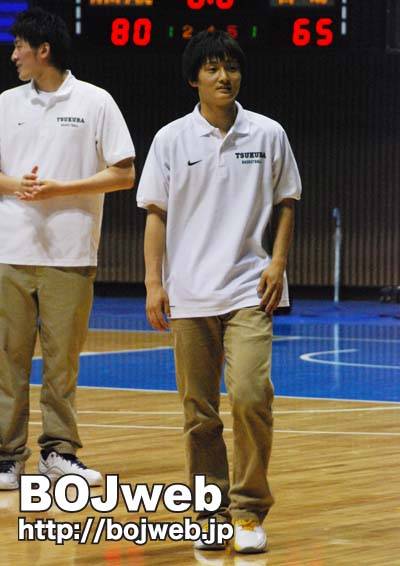 110612assist_sasayama.jpg