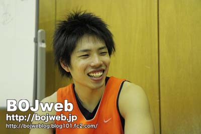 hasegawa_t1.jpg