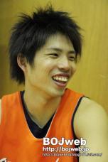 hasegawa_t2.jpg