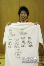 hasegawa_t3.jpg