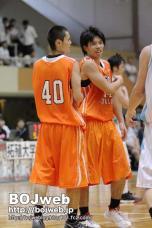 hasegawa_t5.jpg