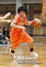 hasegawa_t6.jpg