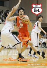 uesugi_w.jpg
