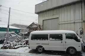 20120229雪