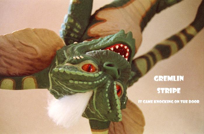Gremlin7.jpg