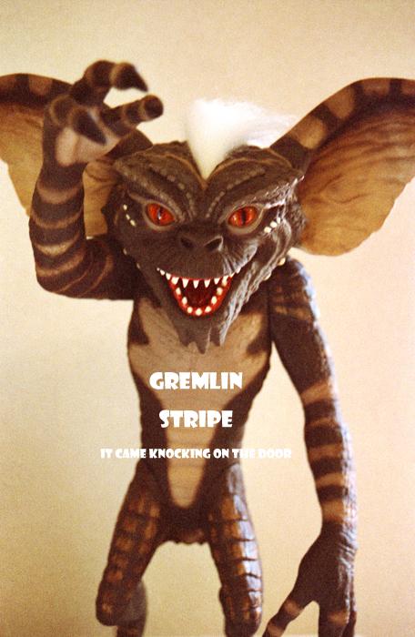 Gremlin9.jpg