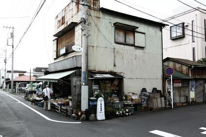 2011072704.jpg
