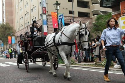 2011110302.jpg
