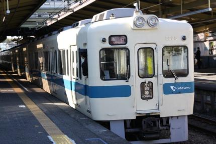 2012010704.jpg