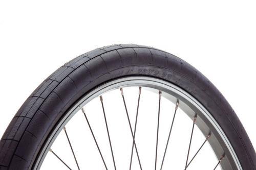 tire-261_20120306153117.jpg
