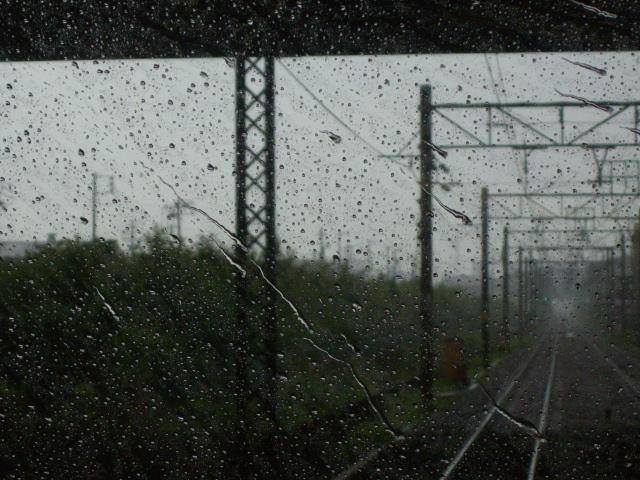 2008_0621_172637.jpg
