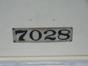 2009_0920_154048.jpg