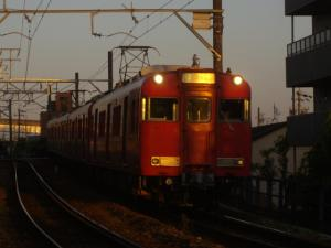 2009_1004_171341.jpg