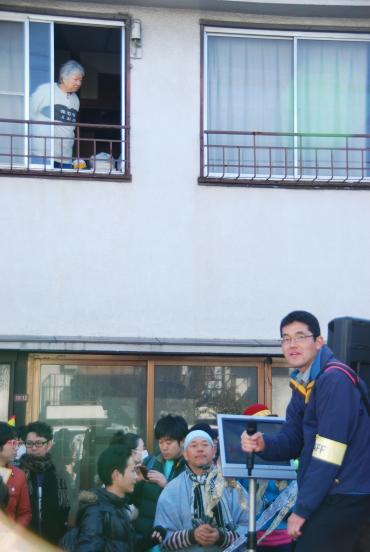 DSC_4710_convert_20120327163840.jpg