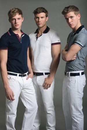 boys.boys.boys.sss